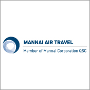 Mannai Air Travel
